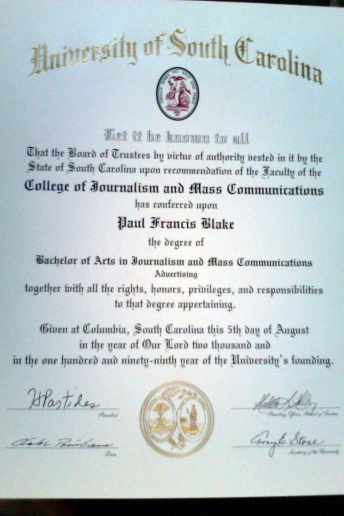 pic-of-degree-PaulBlake-page-001